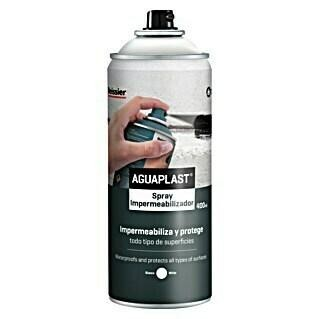 AGUAPLAST ISOLFIX PLUS SPRAY 400 ML.