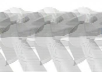 AMOLADORA 115MM 710W KORMAX