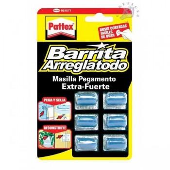 BARRITA ARREGLATODO DOSIS (6 DOSIS)