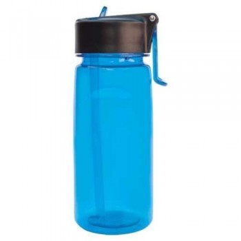 BOTELLA LUNCHBOX FREE BPA 650ML. 8202-P
