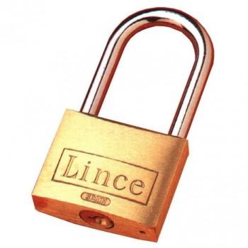 LINCE CANDADO A/LARGO 301-20