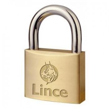 LINCE CANDADO A/N 300-25