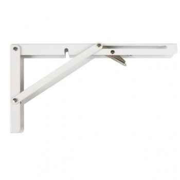 OR ESCUADRA PLEGABLE 300X160 BCA. JGO.
