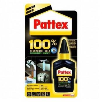 PATEX PEGAMENTO 100% 100G.