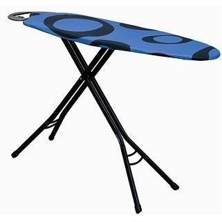 TABLA PLANCHAR SOFIA. REJILLA 122X38.