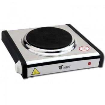 HORNILLO ELECT INOX 1P 1000W THCE1000E/1P