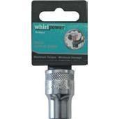 VASO  MULTI-LOCK  CR-V WHIRLPOWER 1/4  5MM.